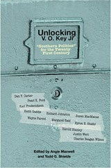 Unlocking V.O. Key Jr. |  |