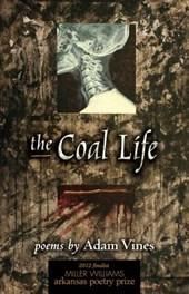 The Coal Life
