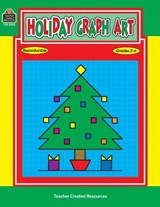 Holiday Graph Art | Erling Freeberg |