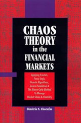 Chaos Theory in the Financial Markets | Robert L. Trippi |