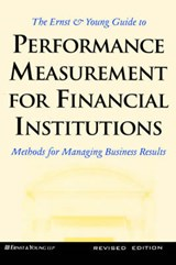 Ernst and Young Guide to Performance Measurement for Financial Institutions | Ernst & . Young Llp |