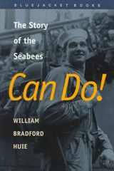 Can Do! | Wiliam B. Huie |