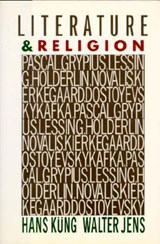 Literature and Religion | Hans Kung |