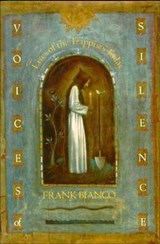 Voices of Silence | Frank Bianco |