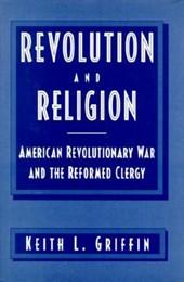 Revolution and Religion