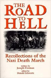 Road to Hell |  |
