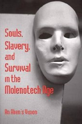 Souls, Slavery and Survival in