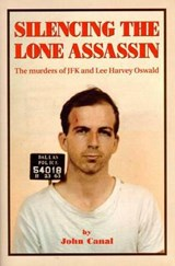 Silencing the Lone Assassin | John Canal |