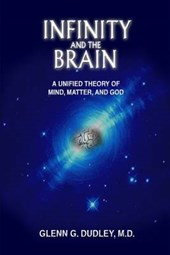 Infinity and the Brain
