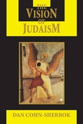The Vision of Judaism