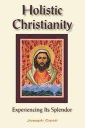 Holistic Christianity