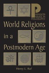 World Religions in a Postmodern Age