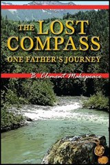 The Lost Compass | B. Clement Makepeace |