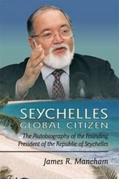 Seychelles Global Citizen