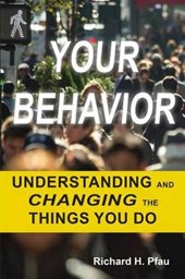 Your Behavior