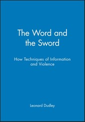 The Word and the Sword