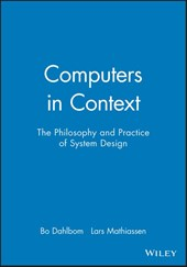 Computers in Context