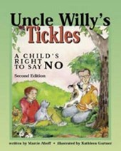 Uncle Willy's Tickles | Marcie Aboff |
