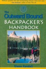 The Outward Bound Backpacker's Handbook | Glenn Randall |