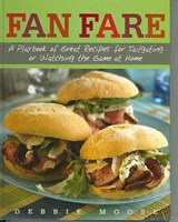Fan Fare | Debbie Moose |