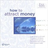 How to Attract Money | Bob Griswold |