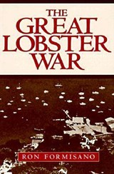 Great Lobster War | Ron Formisano |