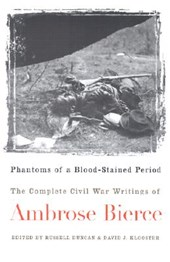 Phantoms of a Blood-Stained Period