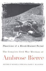 Phantoms of a Blood-Stained Period | Ambrose Bierce |