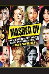 Mashed Up | Aram Sinnreich |