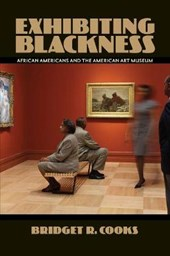 Exhibiting Blackness