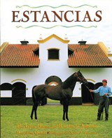 Estancias/ Ranches | Maria Saenz Quesada |