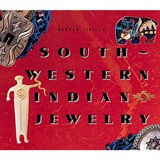 Southwestern Indian Jewelry | Dexter Cirillo |