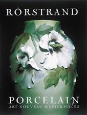 Rorstrand Porcelain