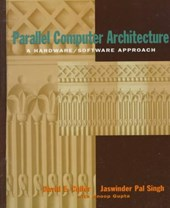 Parallel Computer Architecture