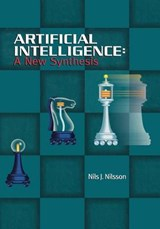 Artificial Intelligence | Nils J. Nilsson |