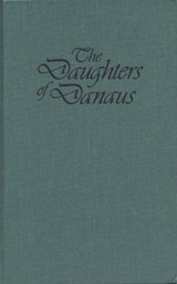 The Daughters of Danaus | Mona Caird |