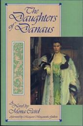 The Daughters of Danaus