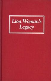Lion Woman's Legacy