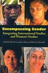 Encompassing Gender