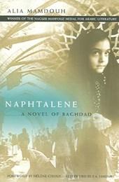 Naphtalene