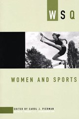 Women and Sports | auteur onbekend |