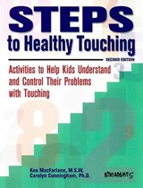 Steps to Healthy Touching | Kee MacFarlane |