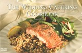 The Wedding Catering Cookbook | Christie Katona |