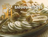 Banana Recipes | David Woods |