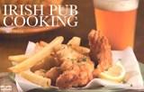 Irish Pub Cooking | Larry Doyle |