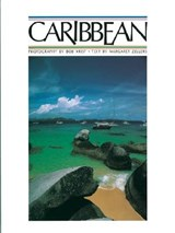 Portrait of the Caribbean | Margaret Zellers |