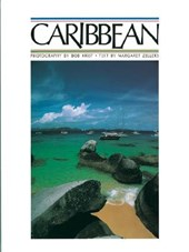 Portrait of the Caribbean