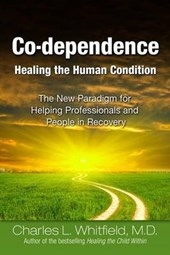 Co-Dependence