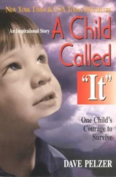 "A Child Called ""It"" 
