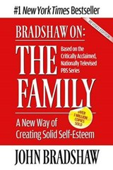 Bradshaw on : The Family | John Bradshaw |